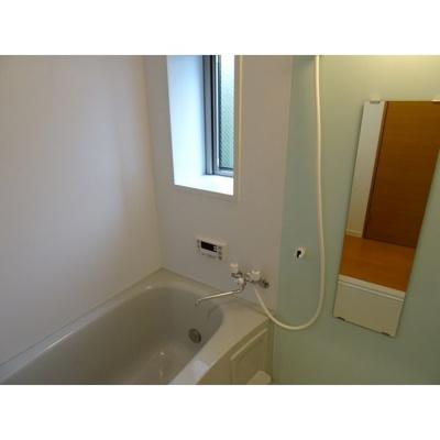 【浴室】グランレーヴ則武
