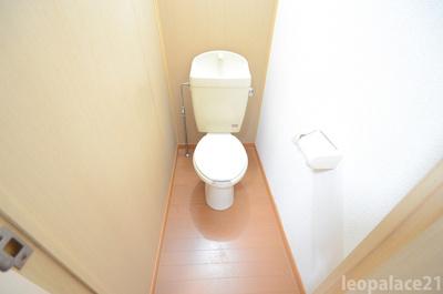 【トイレ】一也