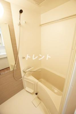 【浴室】リーガランド早稲田南【LEGALAND早稲田南】