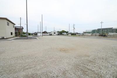 D-town 近江八幡市金剛寺町10区画 売土地