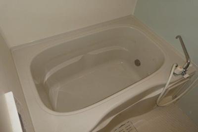 【浴室】プラシード・T