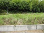 芸西村西分甲の画像