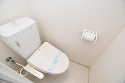 【トイレ】GRID