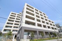 アーバネックス神戸六甲の画像