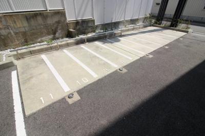 【その他共用部分】アーバネックス神戸六甲