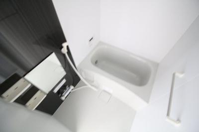 【浴室】Lane 須磨