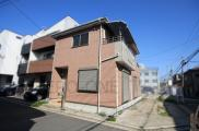 堺市西区浜寺石津町西 中古住宅の画像
