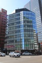 インテリックス仙台ビルの画像