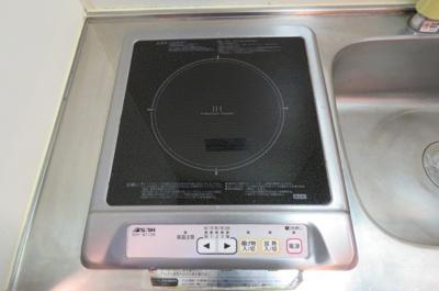 【キッチン】オラシオン豊田