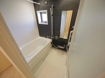 【浴室】La Lumiere