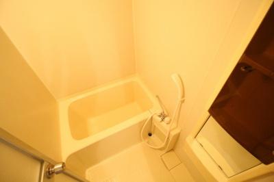 【浴室】ゴールドハイツ