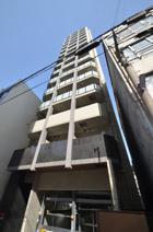 ファーストフィオーレ神戸駅前の画像