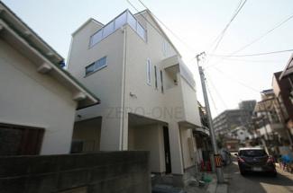 住宅ローンのことなど不安がある方などお気軽にご相談くださいね。 堺市西区・高石市の新築住宅ならZERO-ONEにお任せ下さい!!