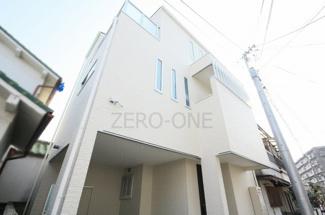 堺市西区・高石市の新築住宅ならZERO-ONEにお任せ下さい!!