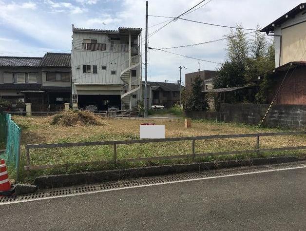 【外観】薊野東町