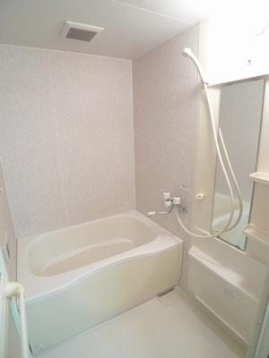 【浴室】アネックスKH
