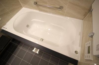 【浴室】プラウド 六甲篠原北町