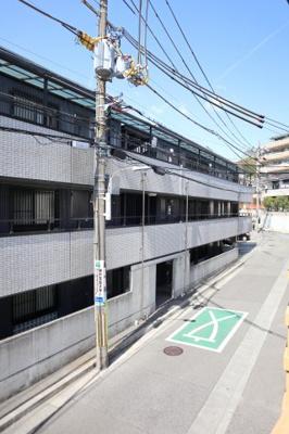 【展望】ワコーレ・ヴィータ大谷