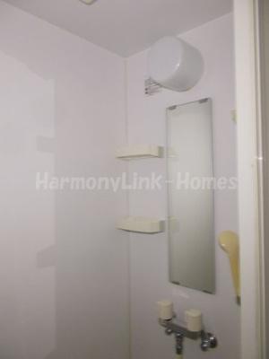第78オーナーズビルのコンパクトで使いやすいシャワールームです②☆