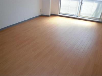 第78オーナーズビルの過ごしやすい室内です(フローリング)②☆