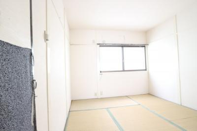 【内装】玉櫛テラスハウス4戸1 スモッティー阪急茨木店