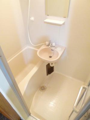 【浴室】ESTー1小野原