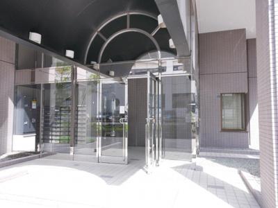 【外観】メゾンドブーケパーク