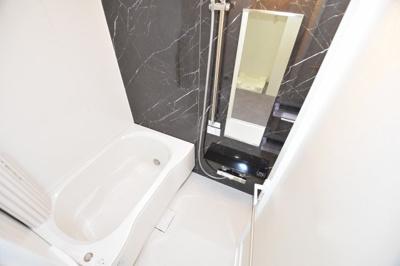 【浴室】エトワール北新地