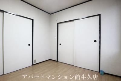 【洋室】グリーンヒル刈谷