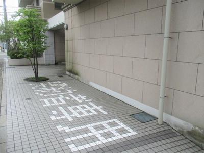 【駐車場】パルメーラ垂水ライフコート