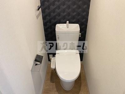 rasisa(らしさ) 1階