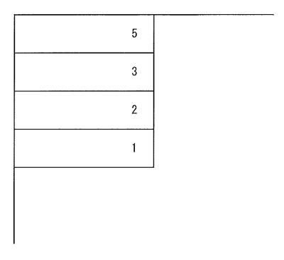 【区画図】No.217駐車場