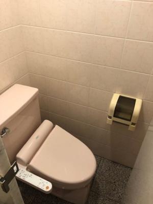 【トイレ】近代グループBLD.20号館