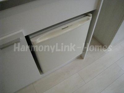 フリングホルニのミニ冷蔵庫★