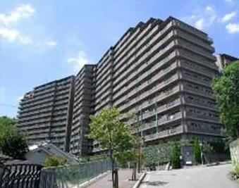 【現地写真】 鉄骨 鉄筋コンクリート造の181戸♪