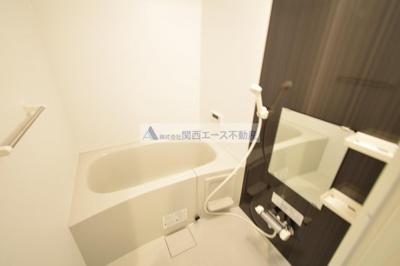 【浴室】Limmon御厨
