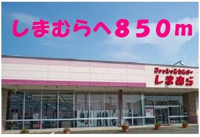 【周辺】ルピナス
