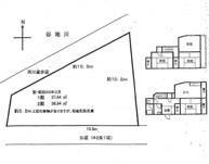 石川町 中古戸建の画像