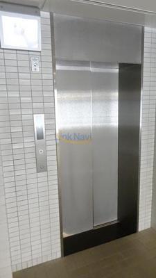 【その他共用部分】ノス・ダルジョン