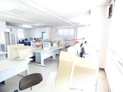 【その他】上島6丁目貸事務所