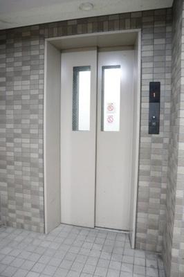 【その他共用部分】ウエストコート1番館