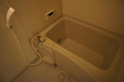 【浴室】メゾンメリオール
