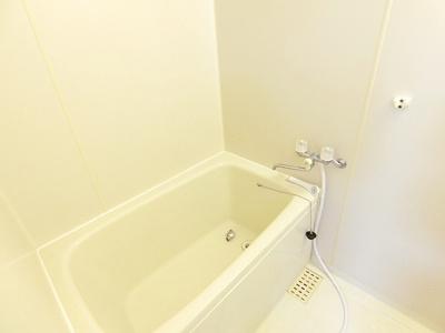 【浴室】グレース美堀