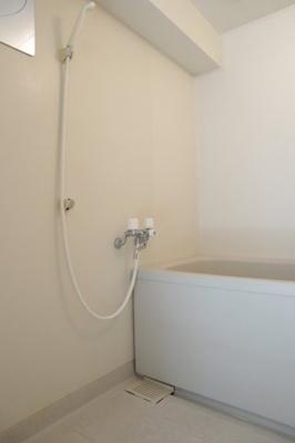 【浴室】レグルス水木通