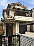 神戸市西区大津和2丁目 中古戸建の画像