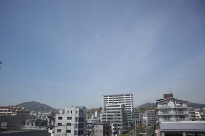 【展望】エクレール藤