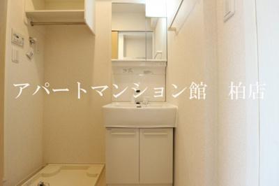 【独立洗面台】ソフィアⅡ