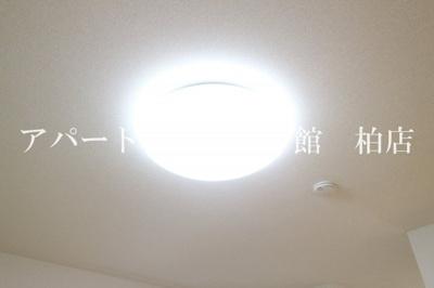 【設備】ソフィアⅡ