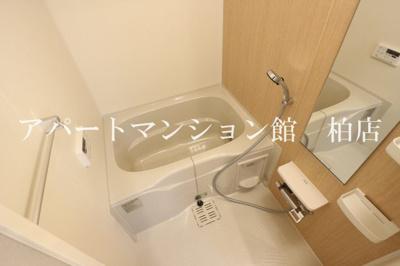 【浴室】ソフィアⅡ