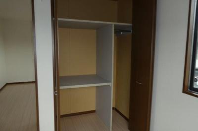 【和室】緑の館C